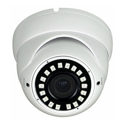 HD-IP 1.3 Mega  Pixel IP Dome Surveillance Camera 1280*960 High Resolution