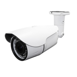 AHD Outdoor Surveilance camera 1080P/960H 3.0MP Auto Focus lens