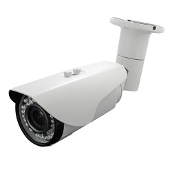 AHD surveillance camera model VSWZIC4