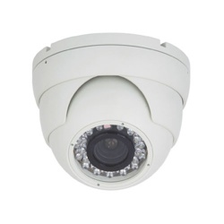 24vs_AHD_SurveillanceCameravandalproof2megapixel_model_VS_812C1