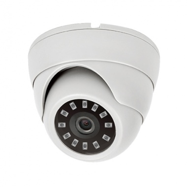 economic_dome_plastic_1_MP_surveillance_camera_DFVSSV20H100E